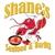 Shane's Seafood & BBQ