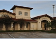 Mayde Clinic Animal Health Center - Katy, TX