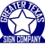 Greater Texas Sign Company