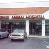 Bay Road Animal Hospitals