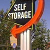 Route 66 Self Storage