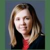 Angie Lintz - State Farm Insurance Agent