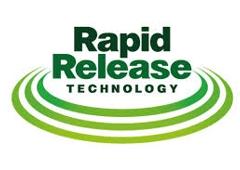 Menifee Chiropractic Laser Spine & Sport - Sun City, CA. we use Rapid Release Myofascial release Tool