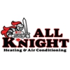 All Knight Heating & Air Conditioning, Inc