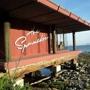 The Spinnaker - Sausalito