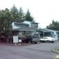 Norfolk Hardware & Home Center - Mattapan, MA