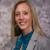 Allstate Insurance Agent: Stephanie Loureiro