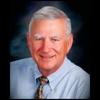 Gene Fortier - State Farm Insurance Agent