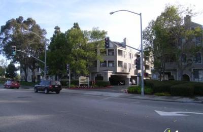 Lakeshore Landing Apts - San Mateo, CA