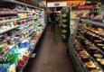 Fresh & Easy Neighborhood Market - Burbank, CA