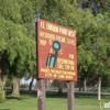 Long Beach Park Ranger Station