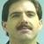 Dr. James S Stepanski, DO
