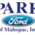 Park Ford of Mahopac, Inc.