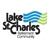 Lake St. Charles Retirement