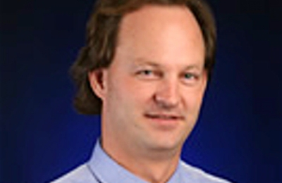 Dr. Timothy E Crouch, MD - Florence, SC