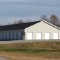 Moore Storage - Du Bois, PA