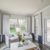 Wynfield by Pulte Homes