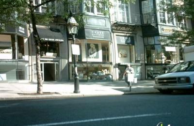 Rose Associates - Boston, MA