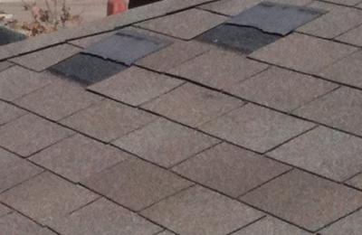Fireman Roofing - Arlington, TX