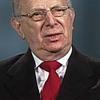 Bronstein & Jeffries Professional Association