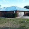 J R Guerrero Roofing Co