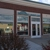 Partners Urgent Care - Watertown