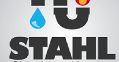 Stahl Plumbing, Heating & Air Conditioning, Inc. - Pittsburgh, PA