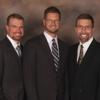 Nevada Oral & Facial Surgery