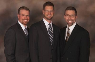 Nevada Oral & Facial Surgery - Las Vegas, NV