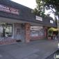 Ms Karen's Place Childrens Hair Cut - Lafayette, CA