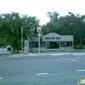Mikes Bike Shop - Palatine, IL