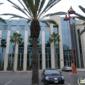 Altamed Medical Group - Los Angeles, CA