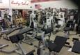 Fitness Depot - Marietta, GA