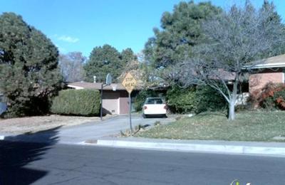 Consensus Builder - Albuquerque, NM