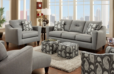 Exclusive Furniture 6900 Southwest Fwy Houston Tx 77074 Yp Com
