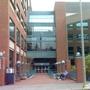 Northwest Renal Clinic, Inc