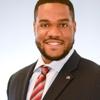 Dennis McCarthy Jr. - Investor Center Financial Advisor