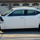 Dream Car Auto Sales