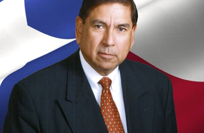 Joe Gamez Attorney At Law - San Antonio, TX