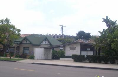 Willes Dental - Encinitas, CA