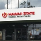 Hawaii State Federal Credit Union - Aiea, HI