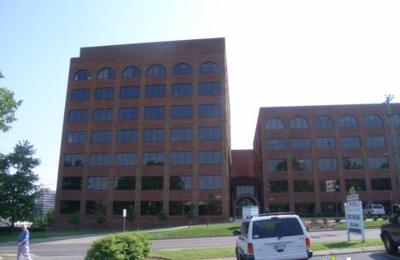 Woodmont Centre Executive Suites 102 Woodmont Blvd