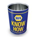 NAPA Auto Parts - Jaco Santa Clarita Auto Parts