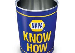 NAPA Auto Parts - Hazard Auto Parts, Inc. - Hazard, KY