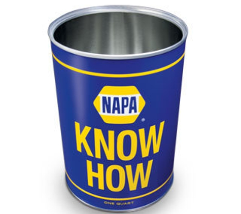 NAPA Auto Parts - D & S Auto Parts - Salem, MA