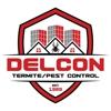Delcon Termite & Pest Control