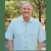 Mike Hendricks - State Farm Insurance Agent