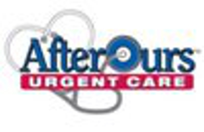 AfterOurs Urgent Care - Denver, CO