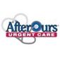AfterOurs Urgent Care - Denver, CO