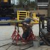 A&A Welding Service
